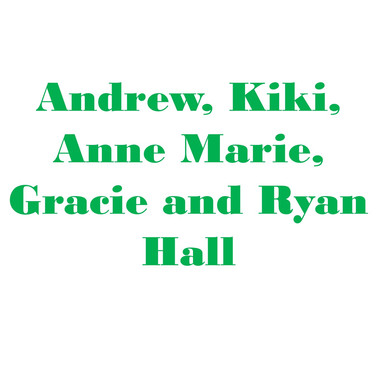The Halls.jpg