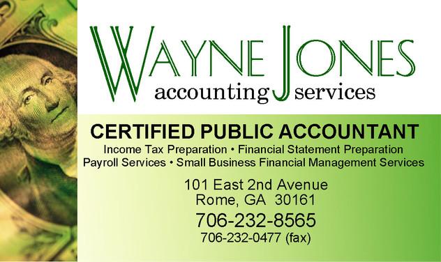 Wayne Jones Business cards.jpg