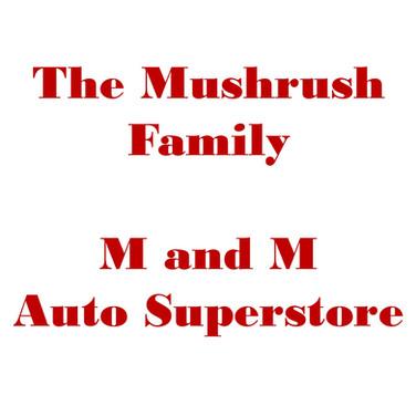 M and M Motors.jpg
