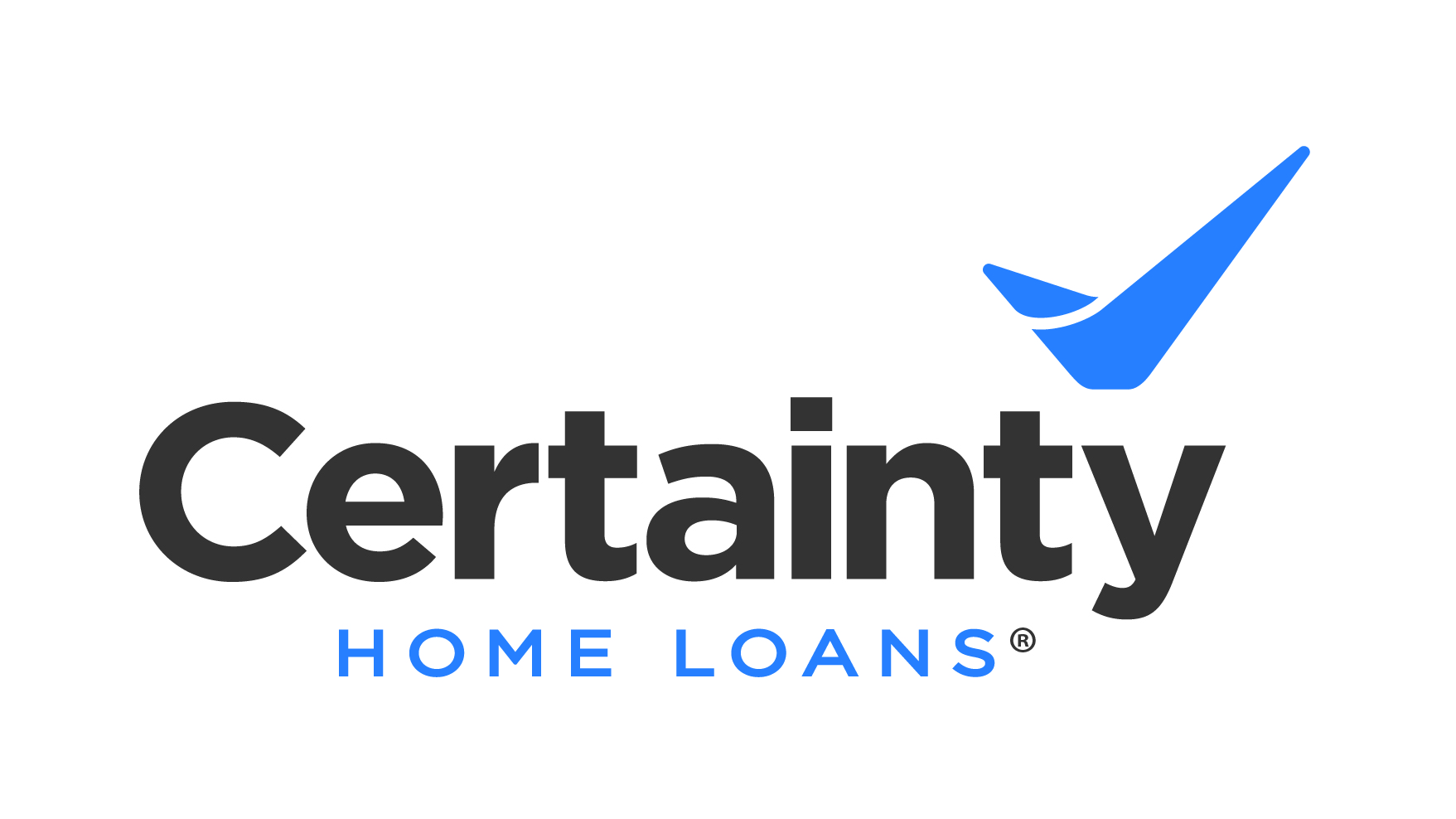 Certainty_Logo_Color