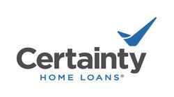 Certainty_Logo_Color