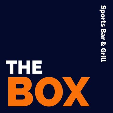 Box Logo Sept[782].jpg