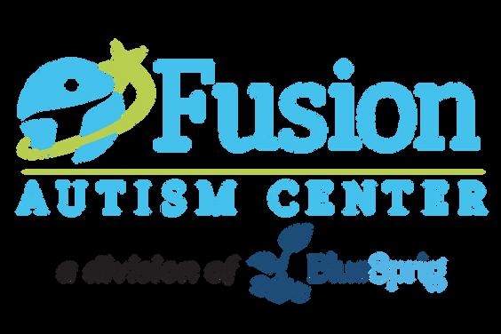 Fusion-DivisionOF-01 (2).png
