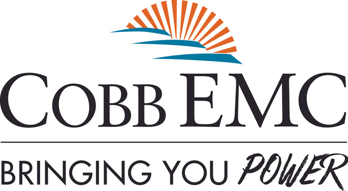Cobb EMC.jpg