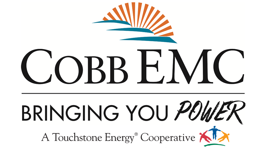 Cobb EMC Logo with TSE logo