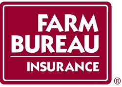 Farm Bureau Dingler.jpg