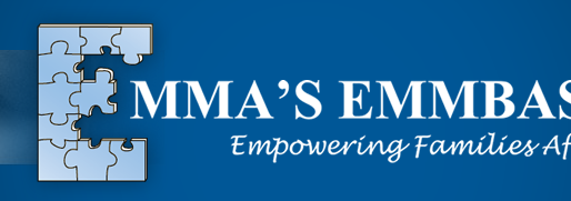 Welcome to Emma's Emmbassadors 2.0