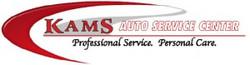 Final-kams-logo-copy-300x79.jpg