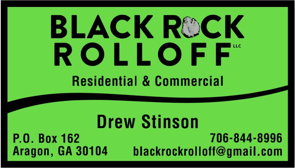 Black Rock Rolloff Logo.JPG