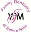 Morin Dentist.png
