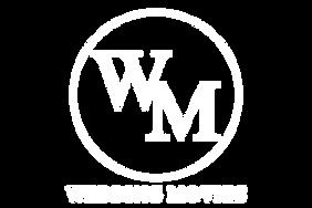WM_LOGO_White.png
