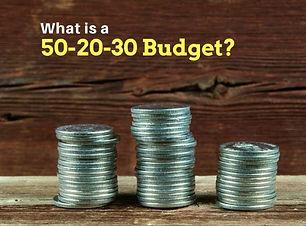 50-20-30-budget.jpg
