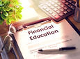 financial education.jpg
