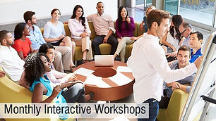 Interactive-Workshops.jpg