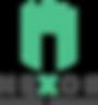 Logotipo%20Nexos%20Oficial_edited.png