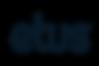 logo etus - 2019_05.png