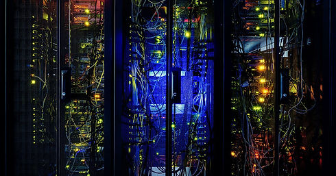 server_edited.jpg