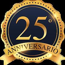 25 ann.png