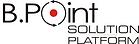 bpoint_solution_platform.png