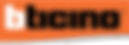 bticino-logo-948B6D1D42-seeklogo.com.png