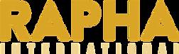 gold_Rapha.png