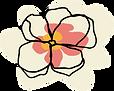 floralnostem.png