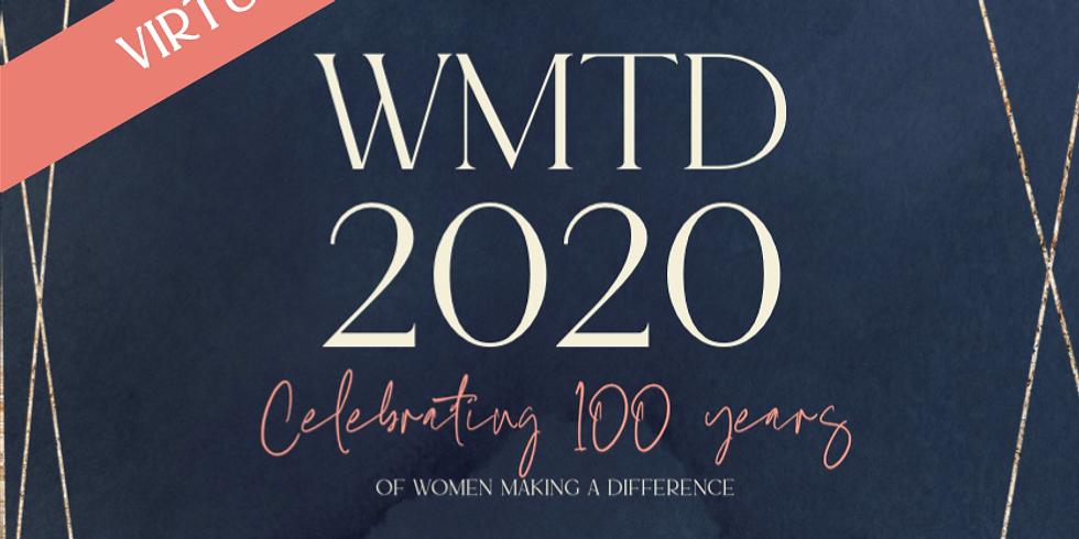 WMTD 2020 Virtual Event (1)