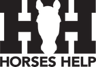 HH DARK Logo 2.png