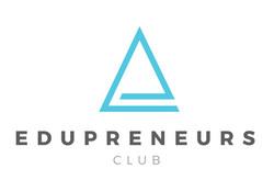 Edupreneurs Club logo