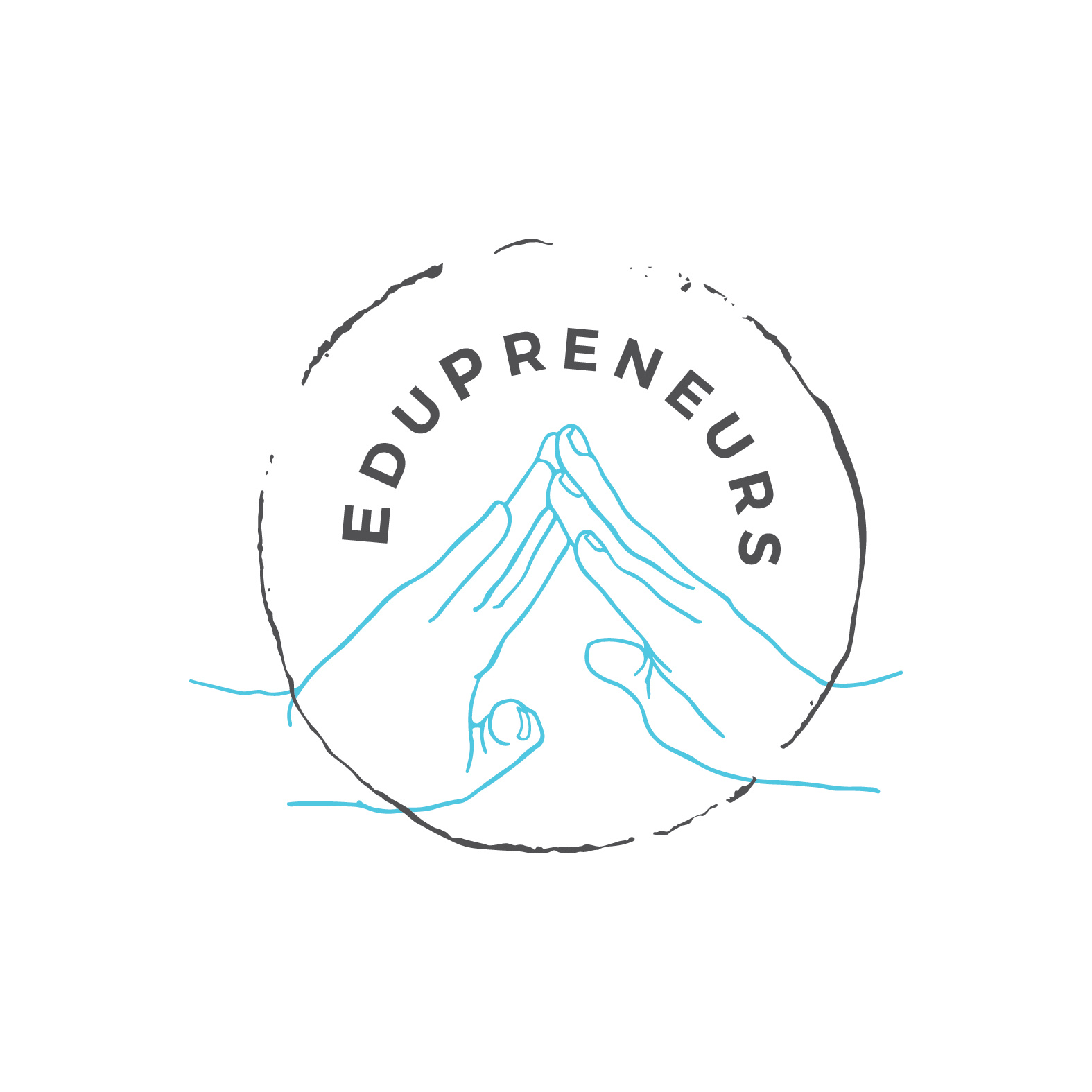 edupreneurs final-03