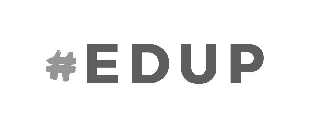 edupreneurs final-02