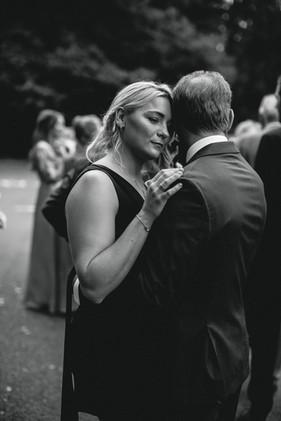 Ceremony-5671.jpg