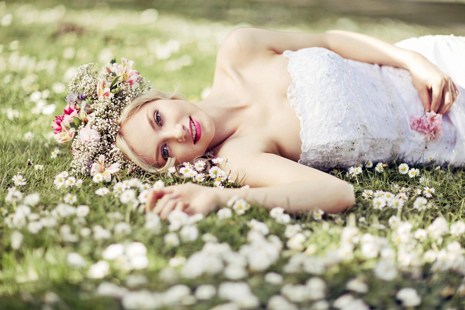 BeautyShootJMoyes6.jpg