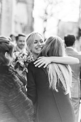 Daria&NicoloCeremony-5358.jpg