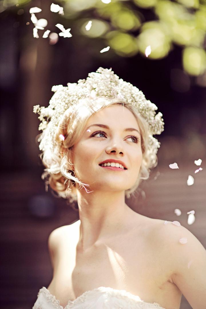 BeautyShootJMoyes1.jpg