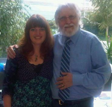 Muriel with Neale Donald Walsch.jpg