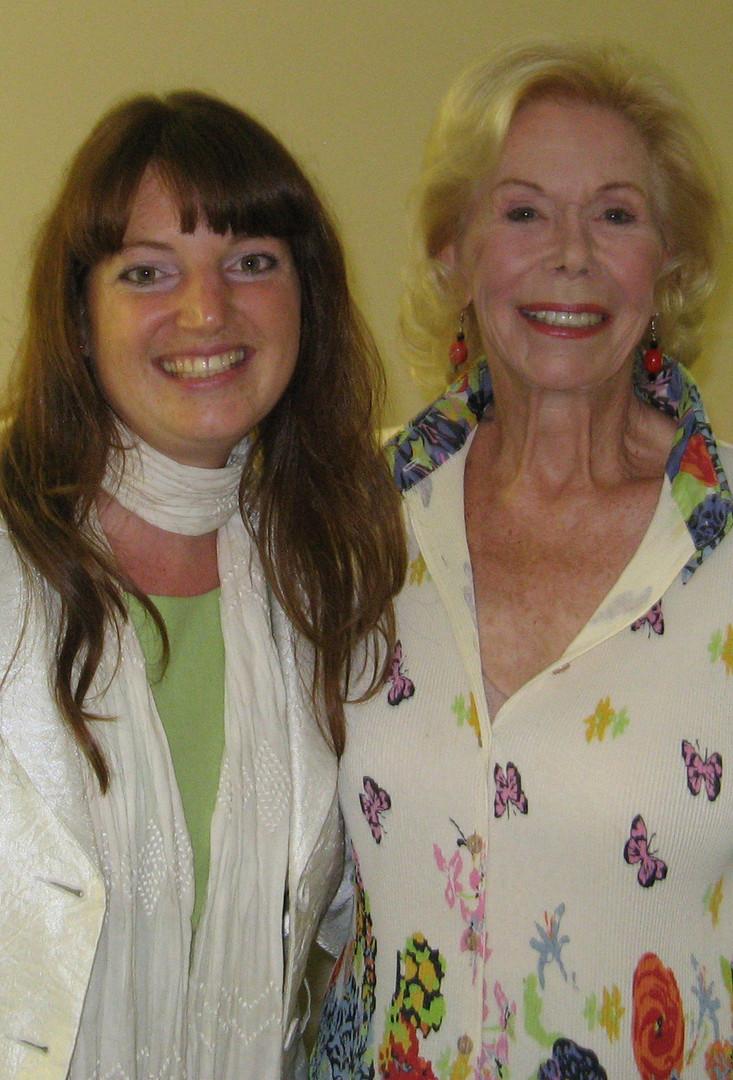 Muriel and Louise Hay.jpg