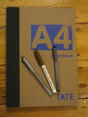 NewSketchbook.jpg