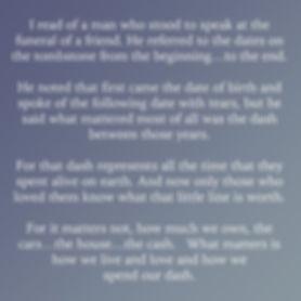 dash poem.jpg