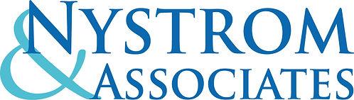 Nystrom Logo.jpg