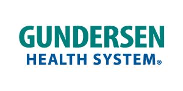 Gundersen_Health_System_Logo.png
