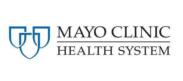 mayo clinic health system logo.jpg