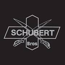 shubert brothers.jpg