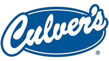 Culvers-Logo.jpg