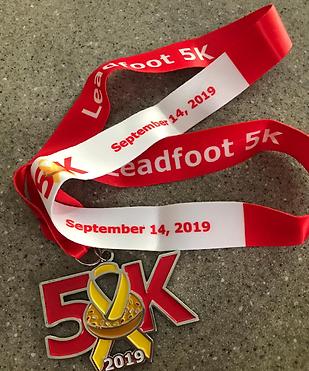 2019 5k medal.png