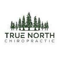 True North Chiropractic.jpg