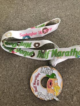 2019 half medal.png