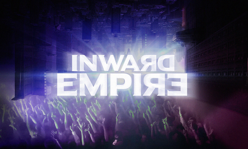 Inward Empire wordpress banner8 (reverse