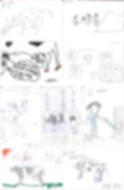 2019-09-14_post.jpg