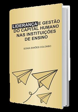 LIVRO17420.png